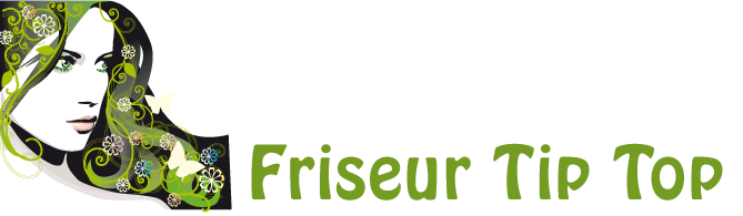 Friseur Tip Top